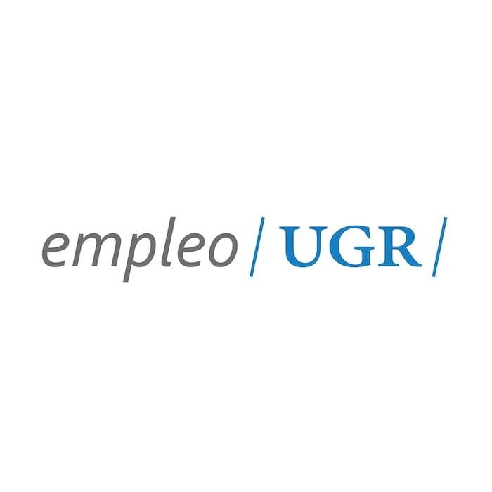 Observatorio de Empleo UGR
